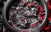 Jaquet Droz Grande Seconde Skelet One Ceramic Only Watch 2019 - cover