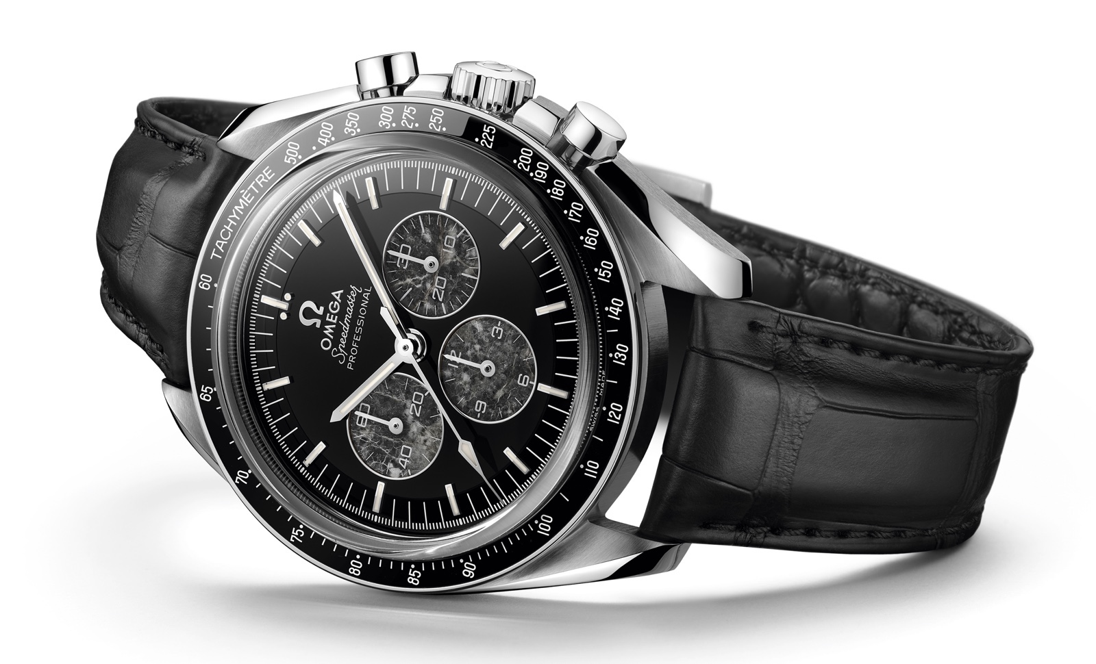 Omega-Speedmaster-Moonwatch-321-Platinum