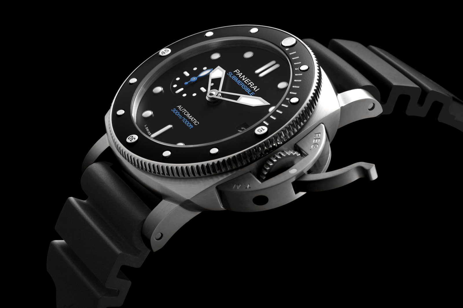 Panerai-Submersible-PAM00683