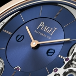 Piaget Altiplano Ultimate Automatic Only Watch 2019