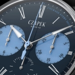 Czapek Faubourg de Cracovie Only Watch 2019