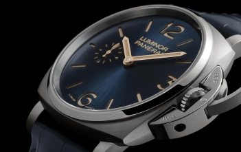 Panerai-luminor-Due-PAM728-1