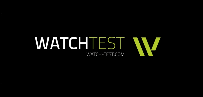 ¡Watch-Test alcanza la cifra de 2.500 artículos!