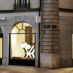 Se inaugura la nueva Boutique Ulysse Nardin de Ginebra