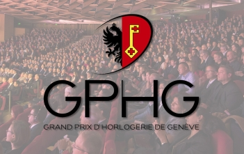 GPHG 2019: os presentamos los ochenta y cuatro finalistas