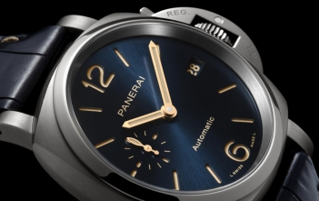 Panerai-Luminor-Due_portada.jpg