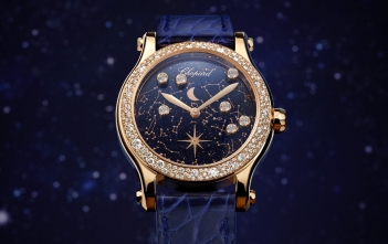 Chopard Happy Moon