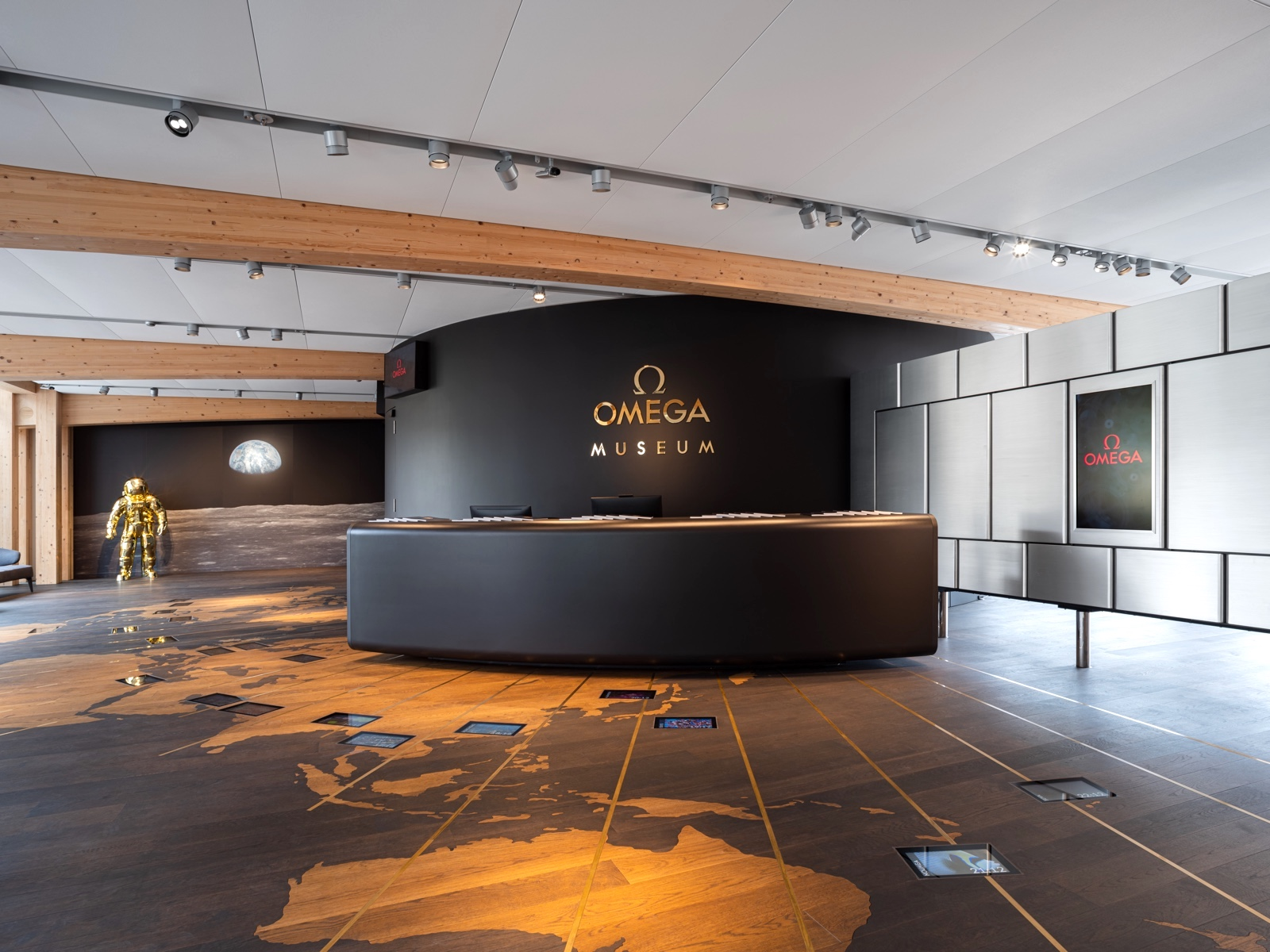 Omega-Museum-1
