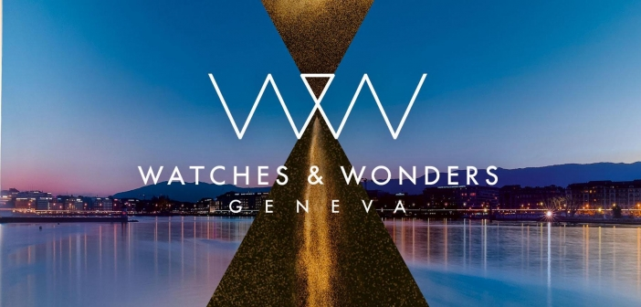 Watches & Wonders Geneva. <br>Adiós al SIHH