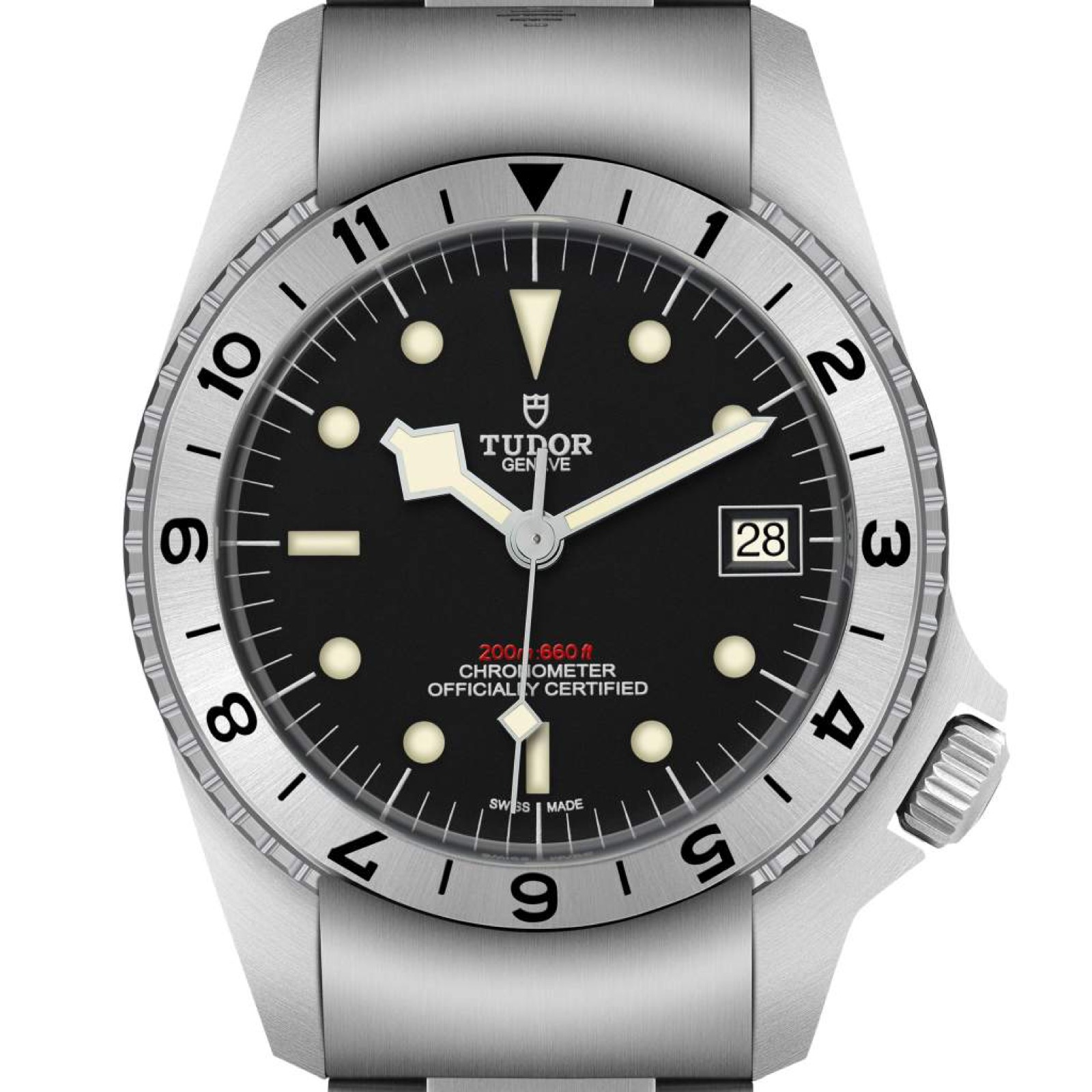 GPHG 2019 Tudor Black Bay P01