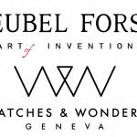 Greubel Forsey abandona el Watches & Wonders Genève (ex-SIHH)