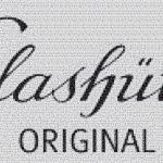 Glashütte Original en 2019. El año del SeaQ.