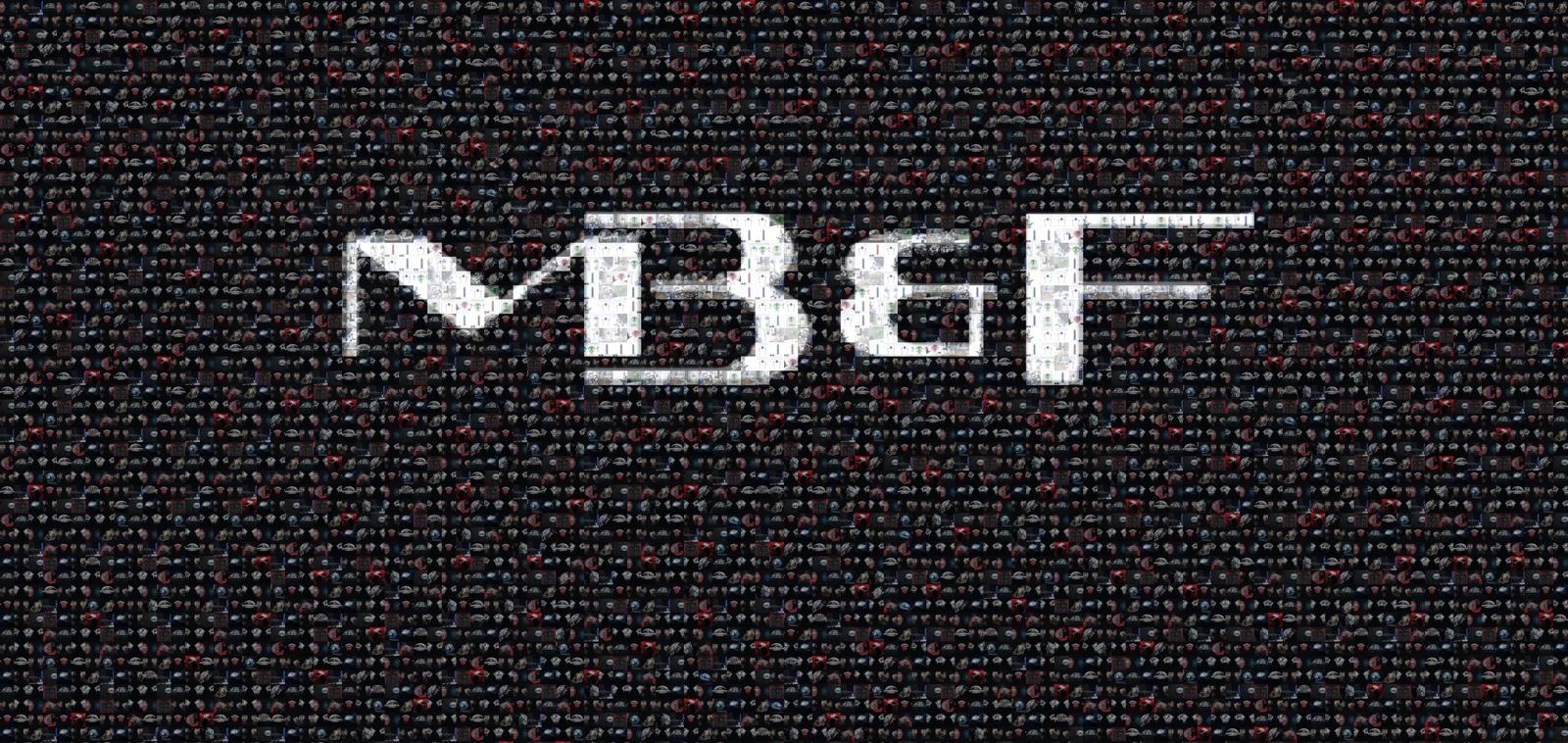 Mosaico-MBF-2019