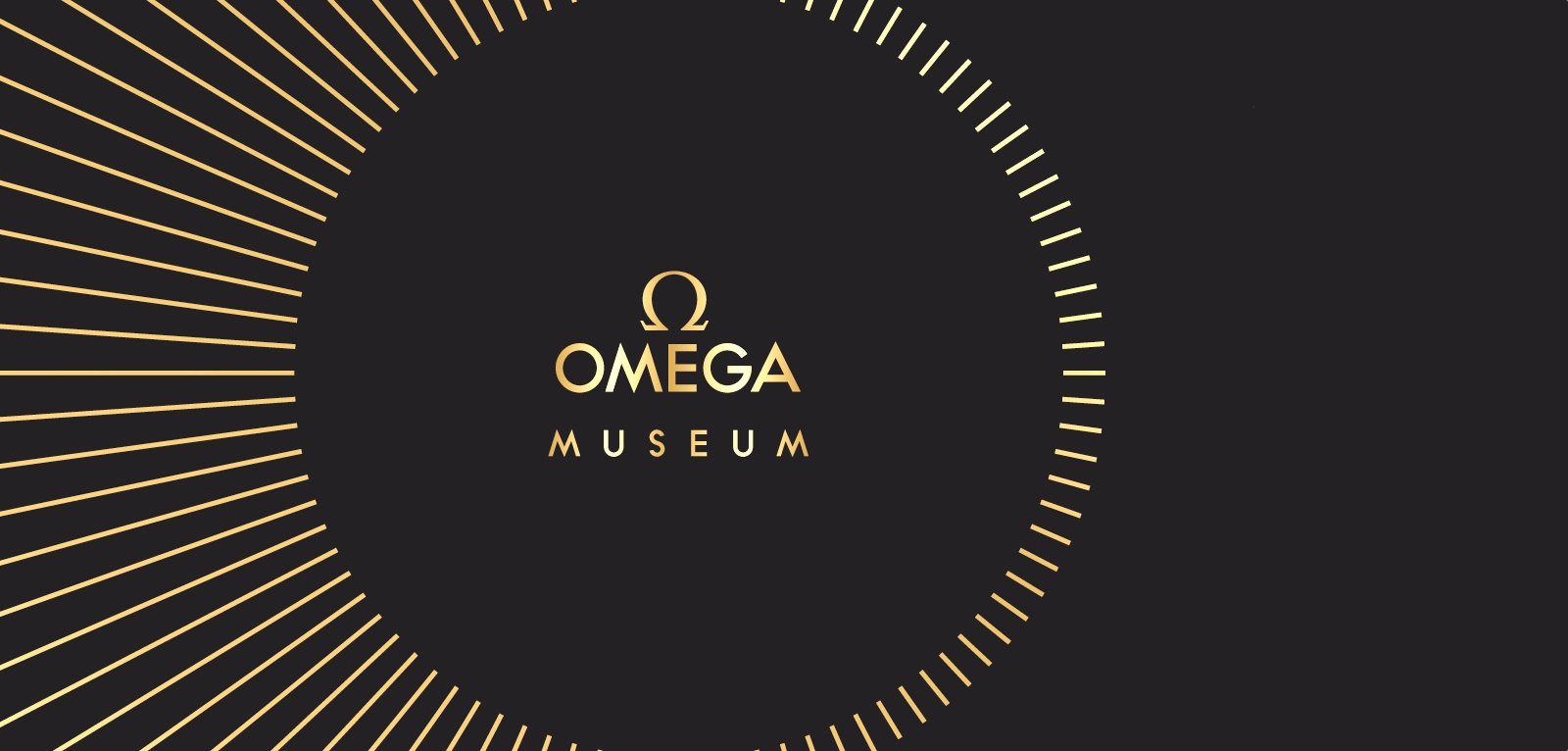 Omega-Museum