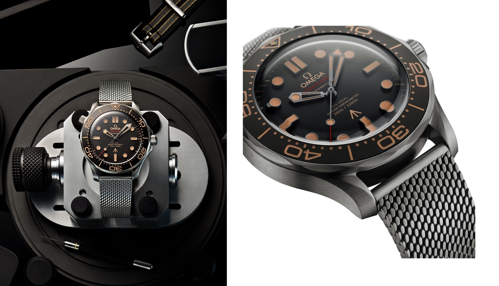 Omega-Seamaster-Diver-300M-007-Edition