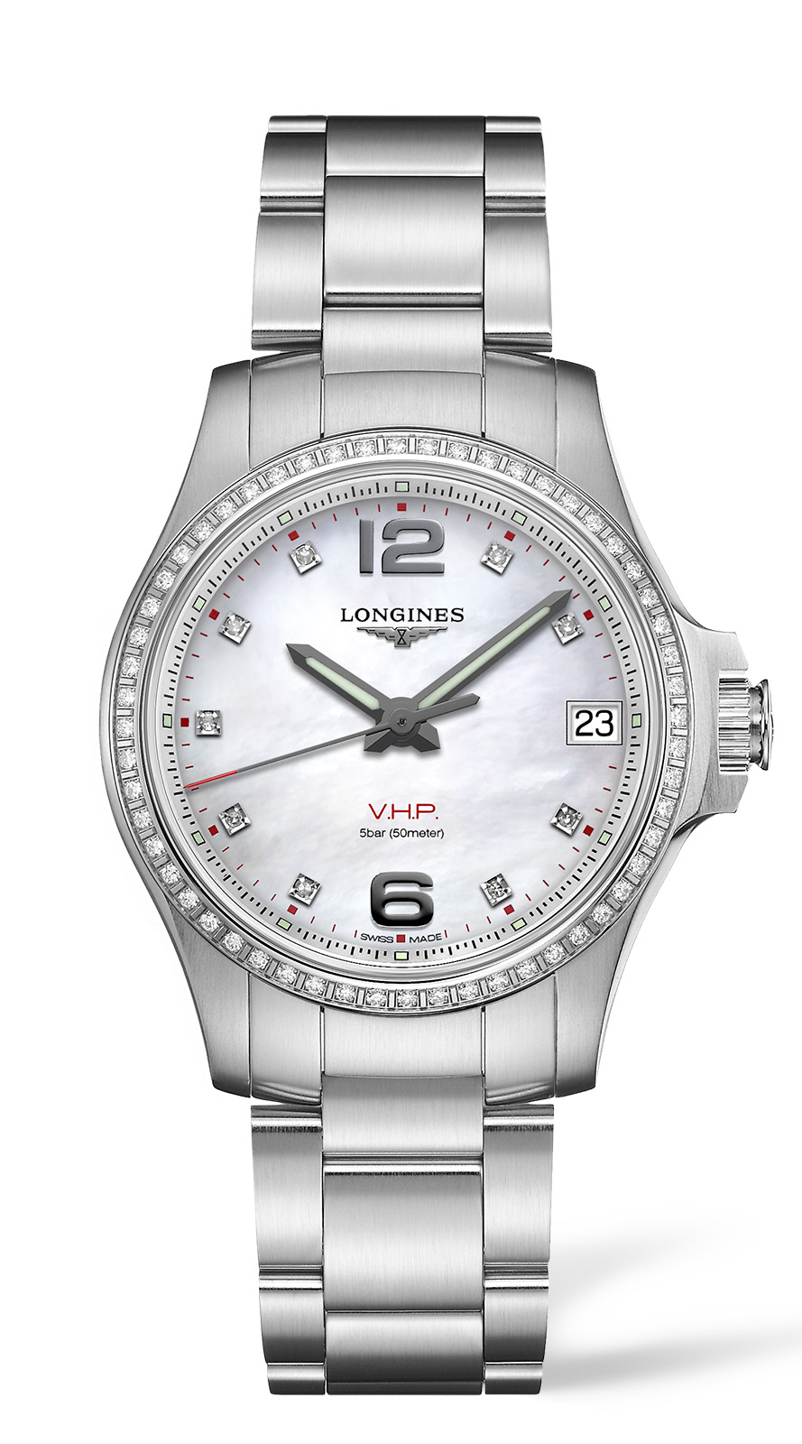 Longines-Conquest-V.H.P