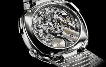 Streamliner Flyback Chronograph Automatic.jpg