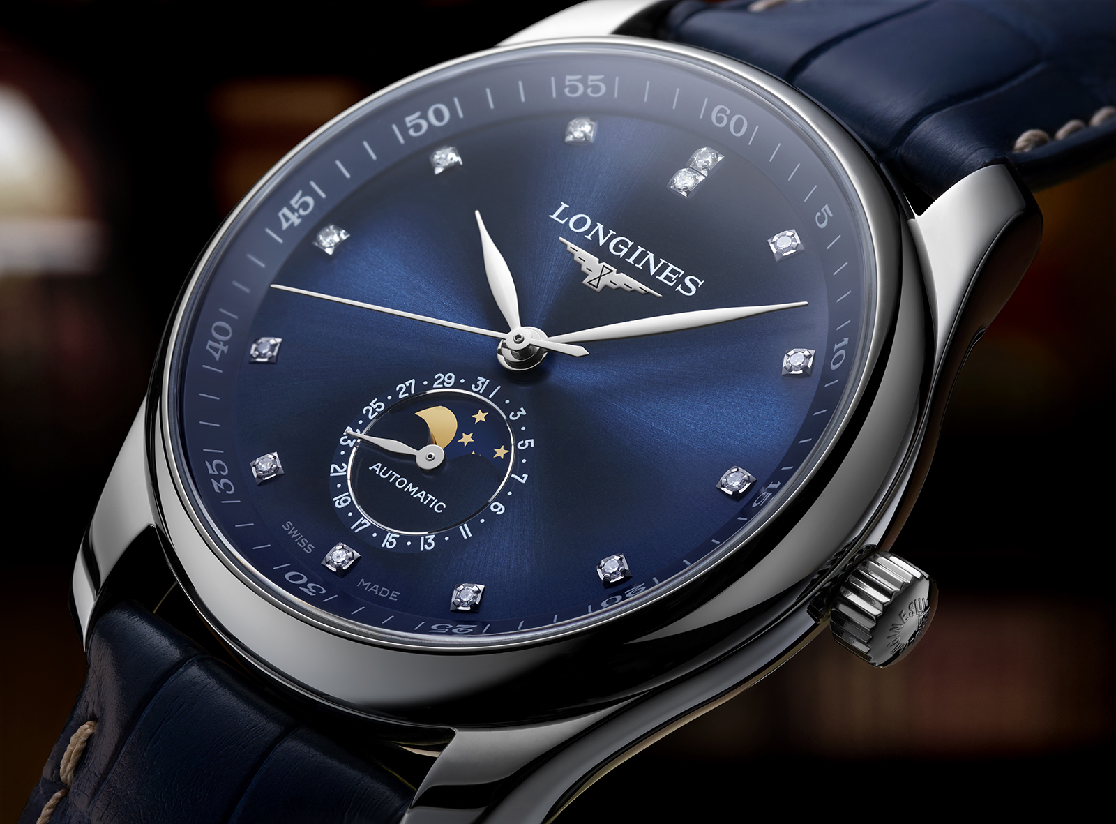 The-Longines-Master-Collection-Moon-Phase