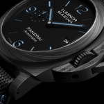 Pre-Watches & Wonders Geneva 2020: Panerai Luminor Marina Carbotech PAM 1661