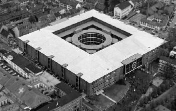 Baselword – 1ª parte: una historia de más de 100 años