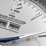 Jaeger-LeCoultre en Watches & Wonders Geneva 2020; el año Master