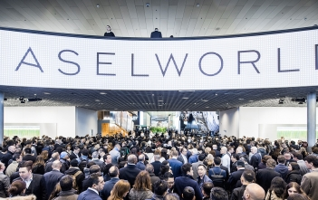 Adiós Baselworld, hola Swiss Watch Week