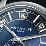 El Calendario Anual de Patek Philippe. La invención relojera del siglo XX