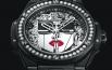 Hublot Big Bang One Click Marc Ferrero - cover