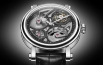 Speake-Marin One&Two Openworked Flying Tourbillon
