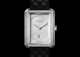 Nuevos Chanel Boy·Friend 2020
