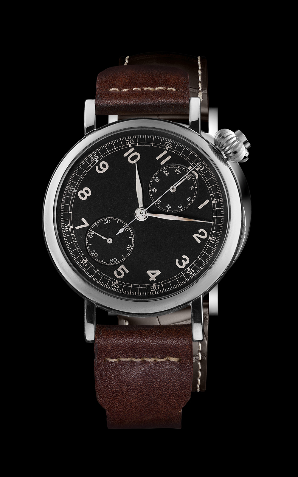 Longines Avigation Watch Type A-7 original