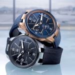 Ulysse Nardin Executive Dual Time 2020