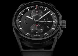 Porsche Design Sport Chrono Automatic Chronograph