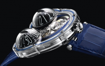 MB&F HM3 FrogX - cover 01