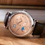 A. Lange & Söhne en Watches and Wonders 2021