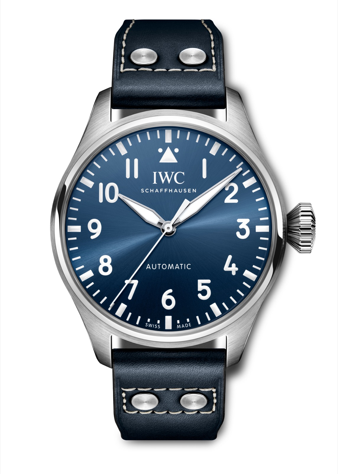Big Pilot's Watches 43