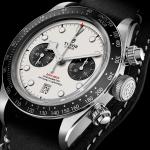 Tudor en Watches and Wonders 2021.<br>La nueva generación Black Bay Chrono