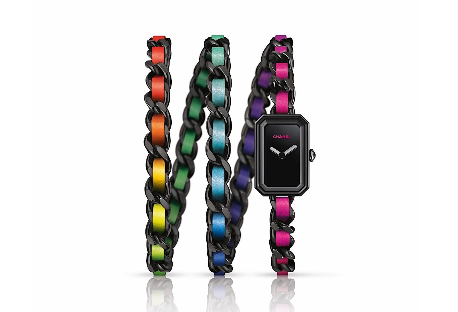 Chanel en Watches and Wonders 2021 - Premiere Electro 2.jpg