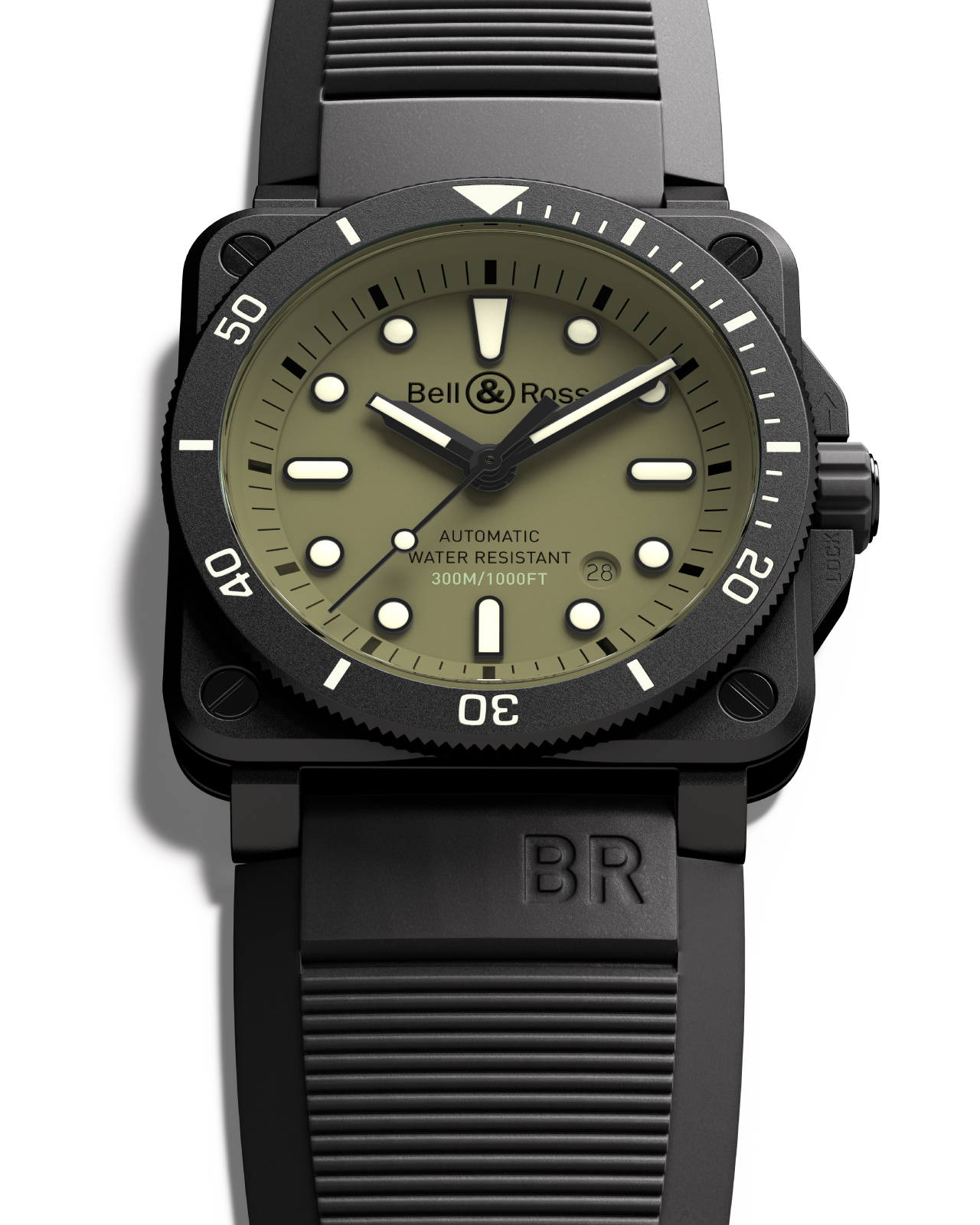 BR03-92-Diver-Ceramic-Military