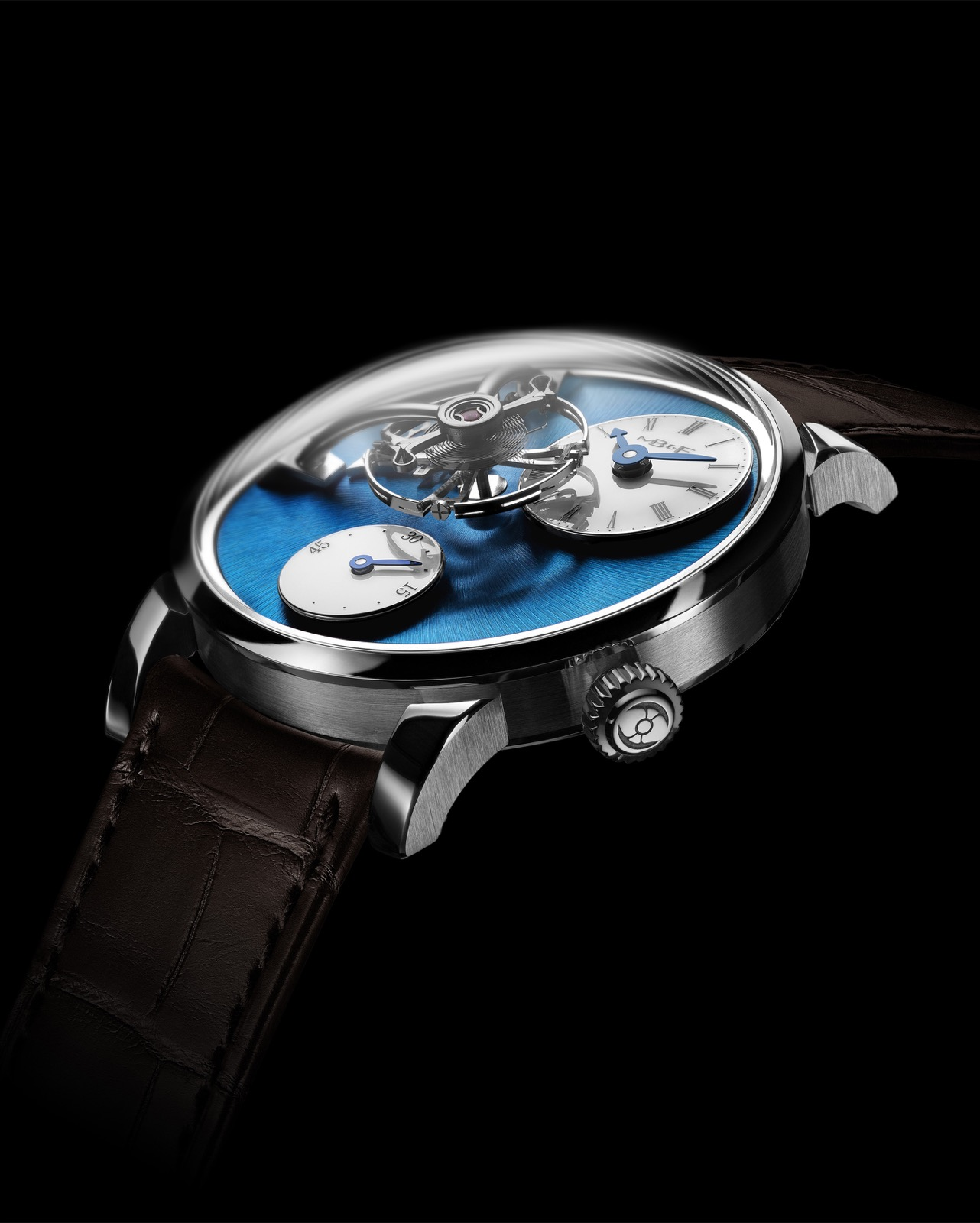 MB&F LM101