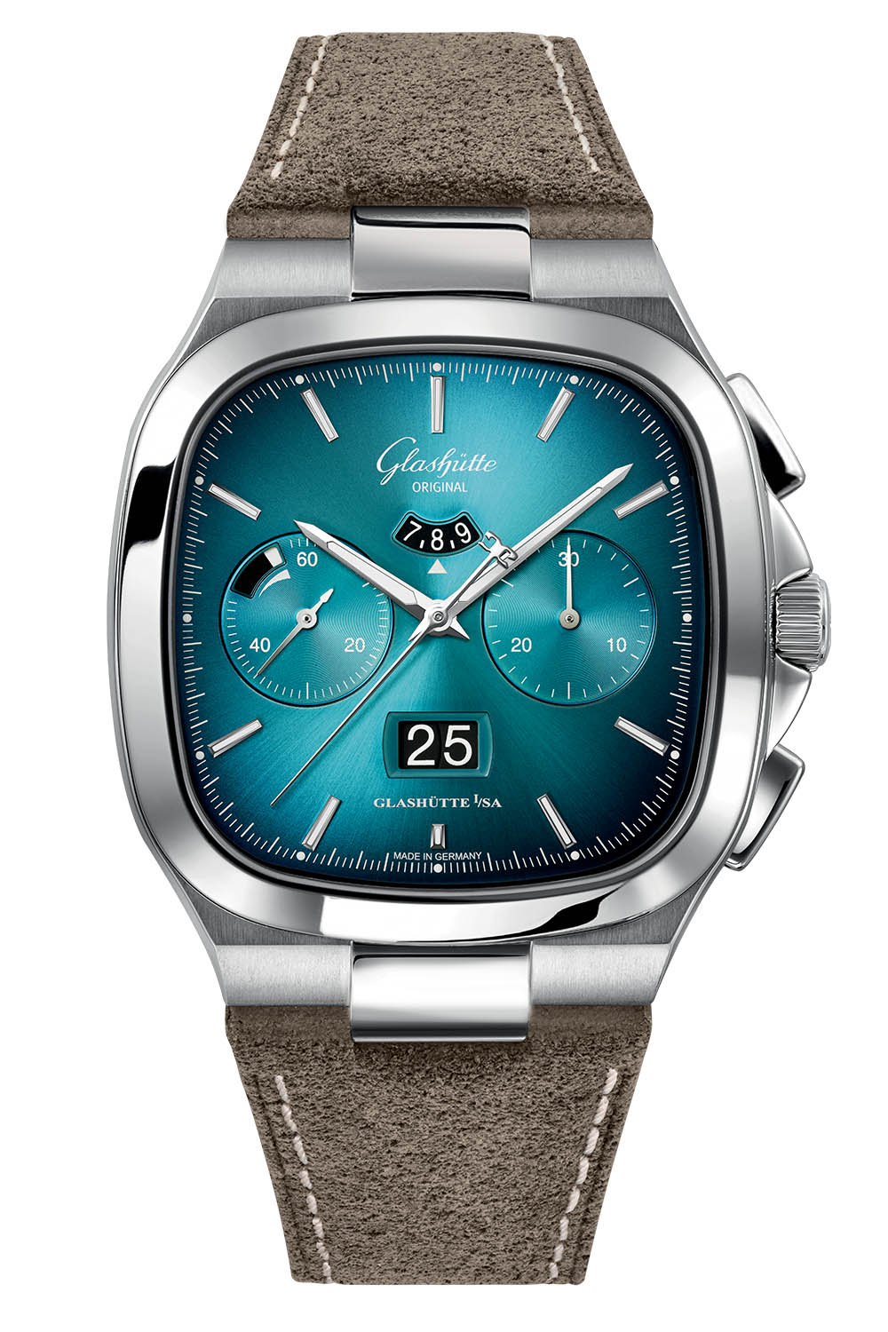 Glashutte-Original-Seventies-Chronograph-Panorama-Date-2021-Limited-Editions