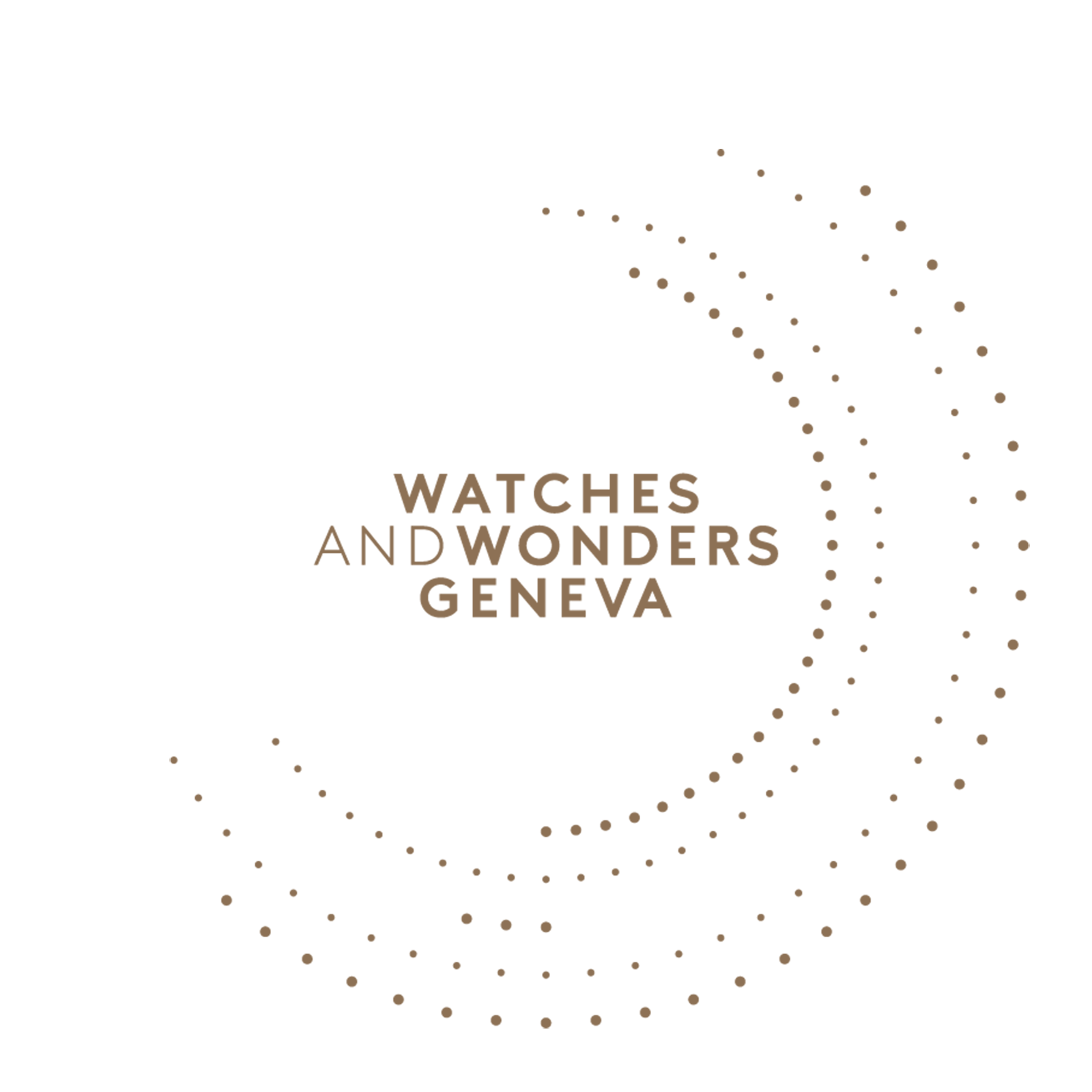 WATCHES&WONDERS 2022
