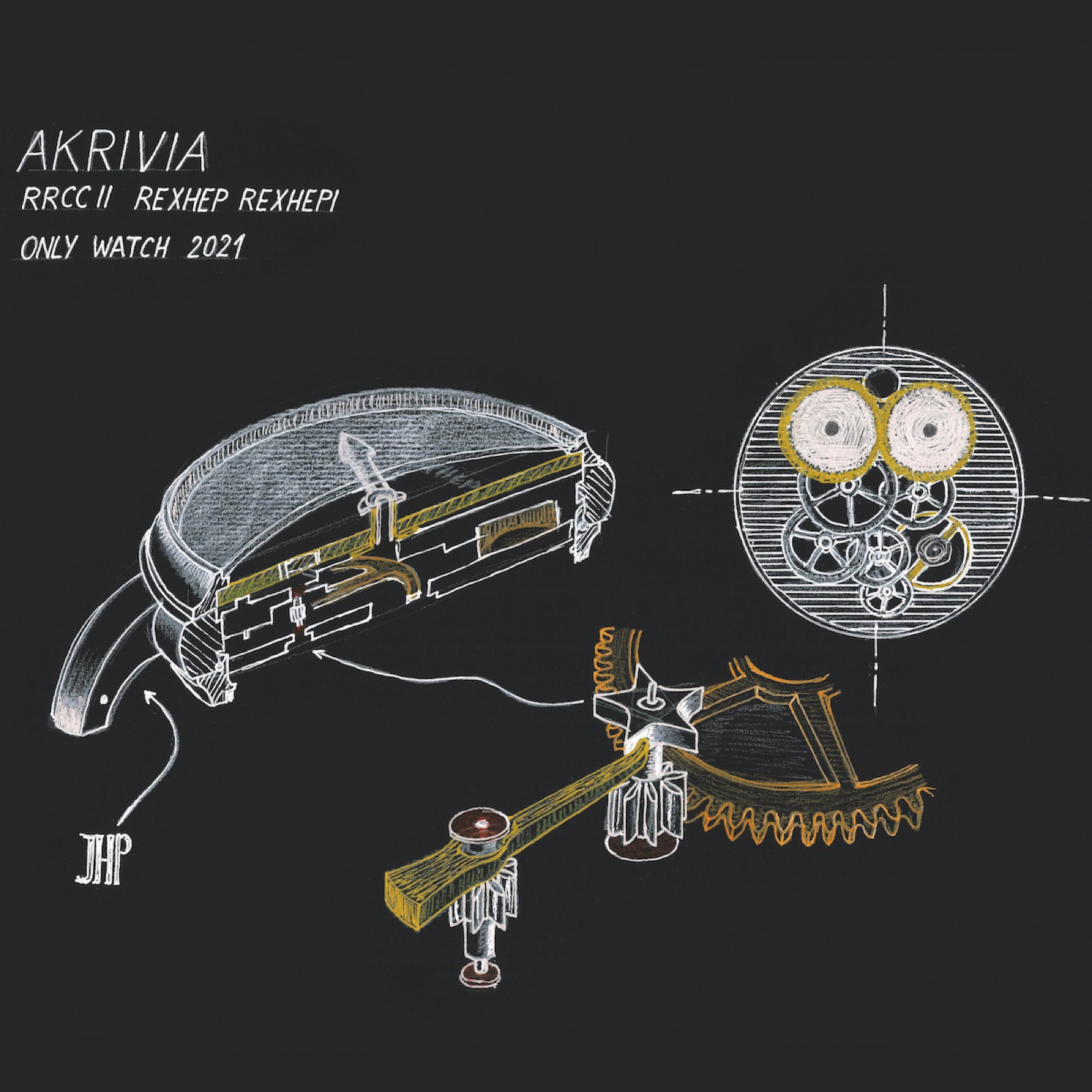 Akrivia-only-watch-2021