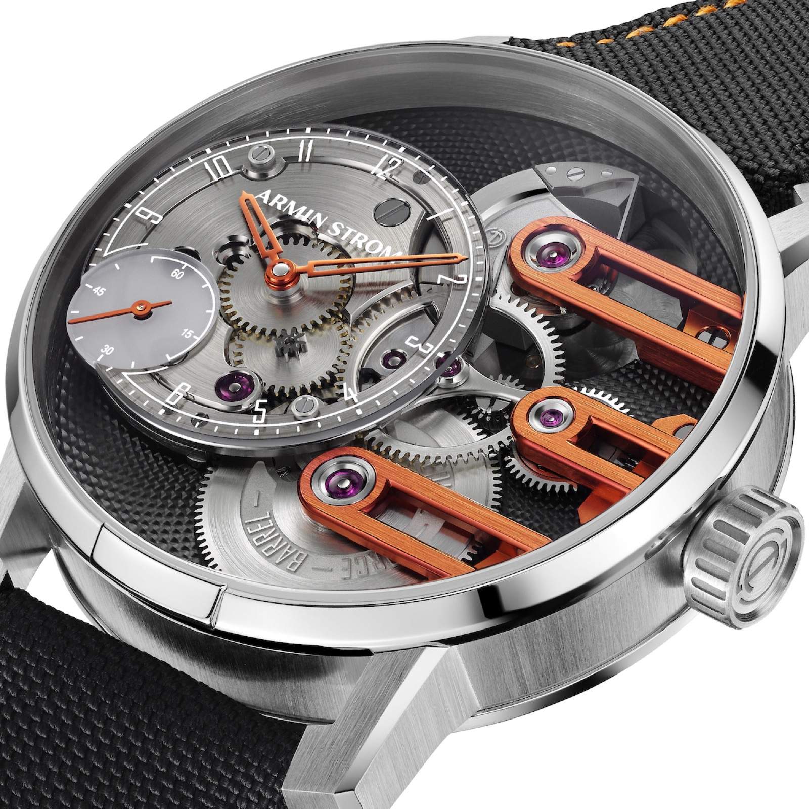 Armin-Strom-Gravity-Equal-Force-Only-Watch-2021