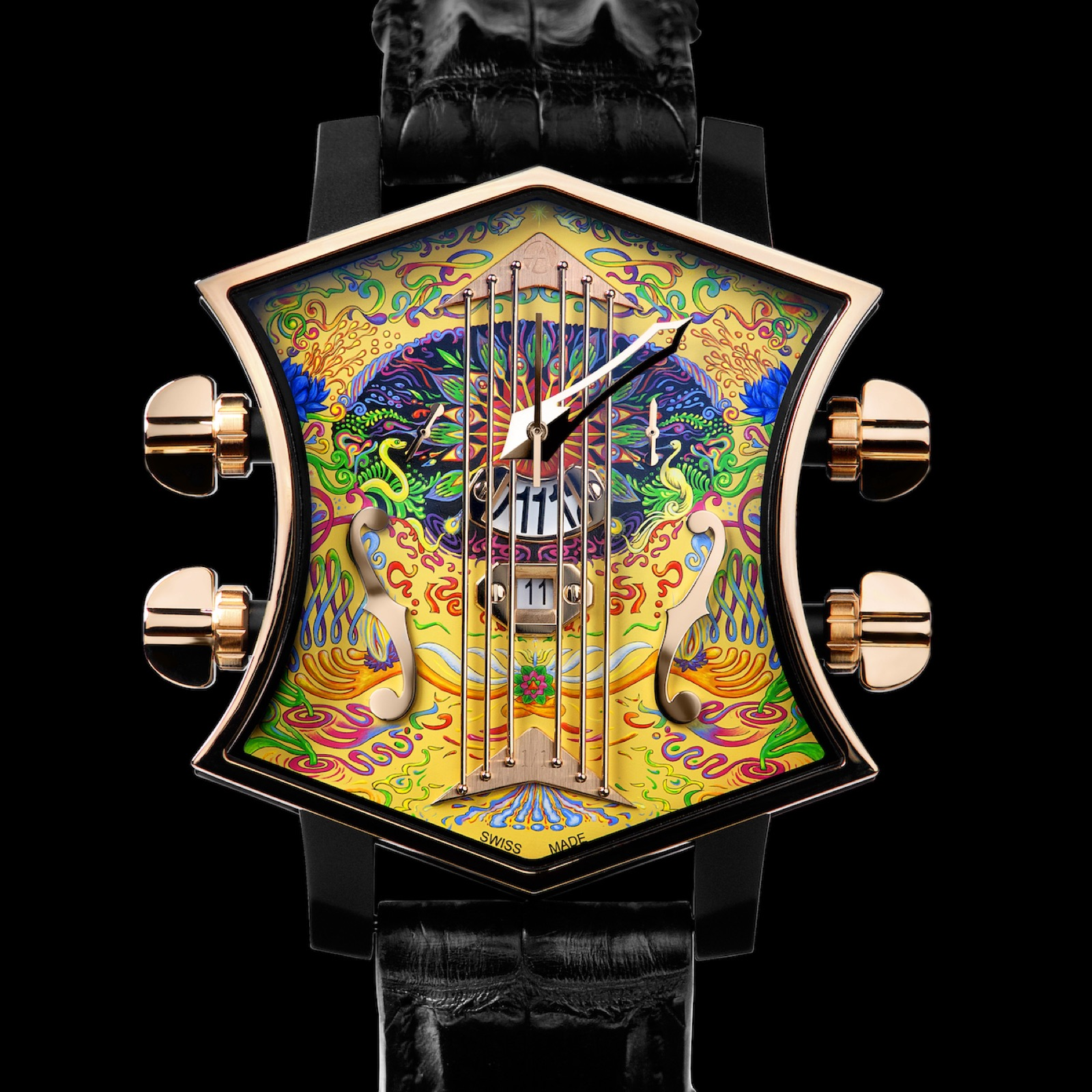 ArtyA-only-watch-2021