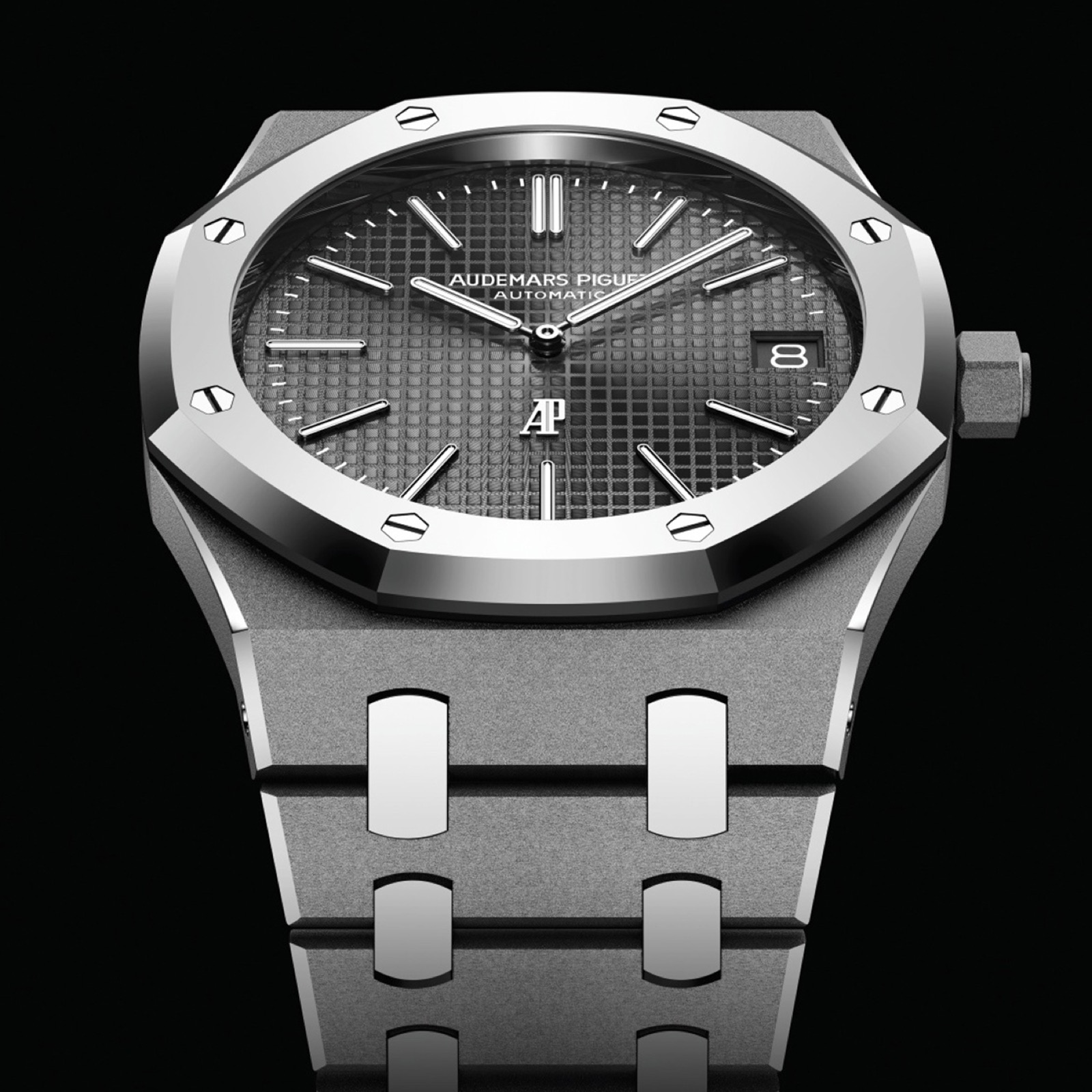 Audemars-Piguet-15202XT-only-watch-2021