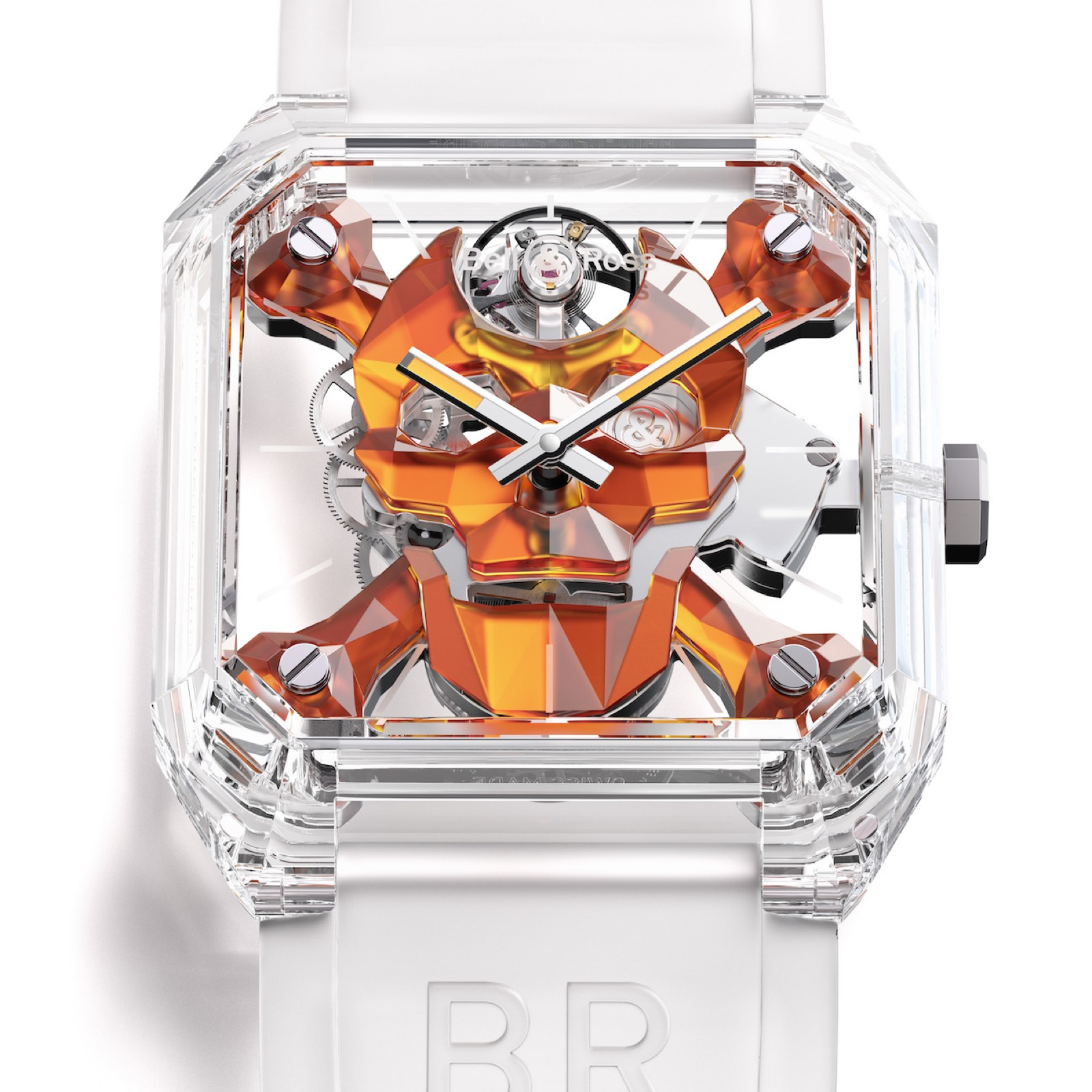 Bell-and-Ross-only-watch-2021