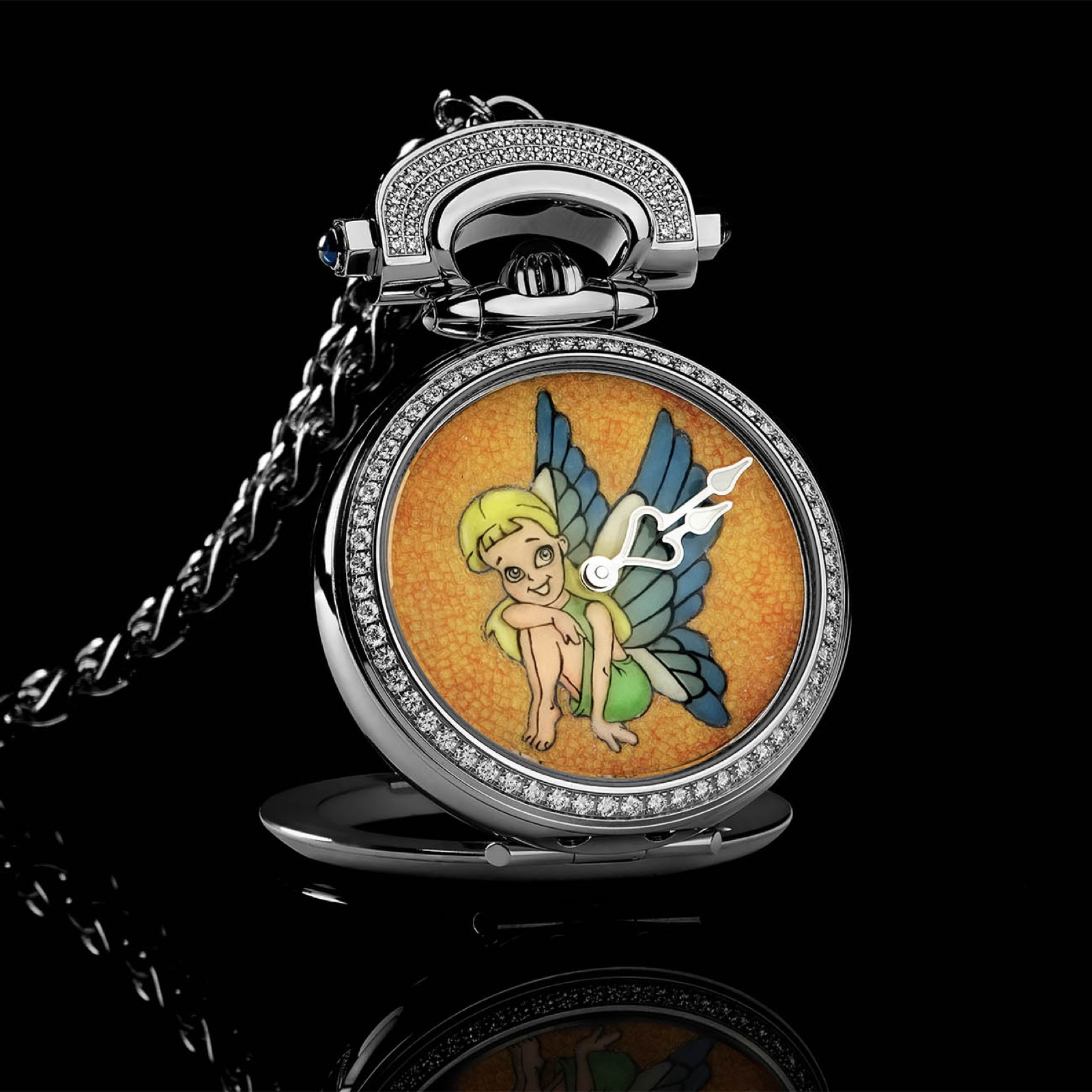 Bovet-only-watch-2021