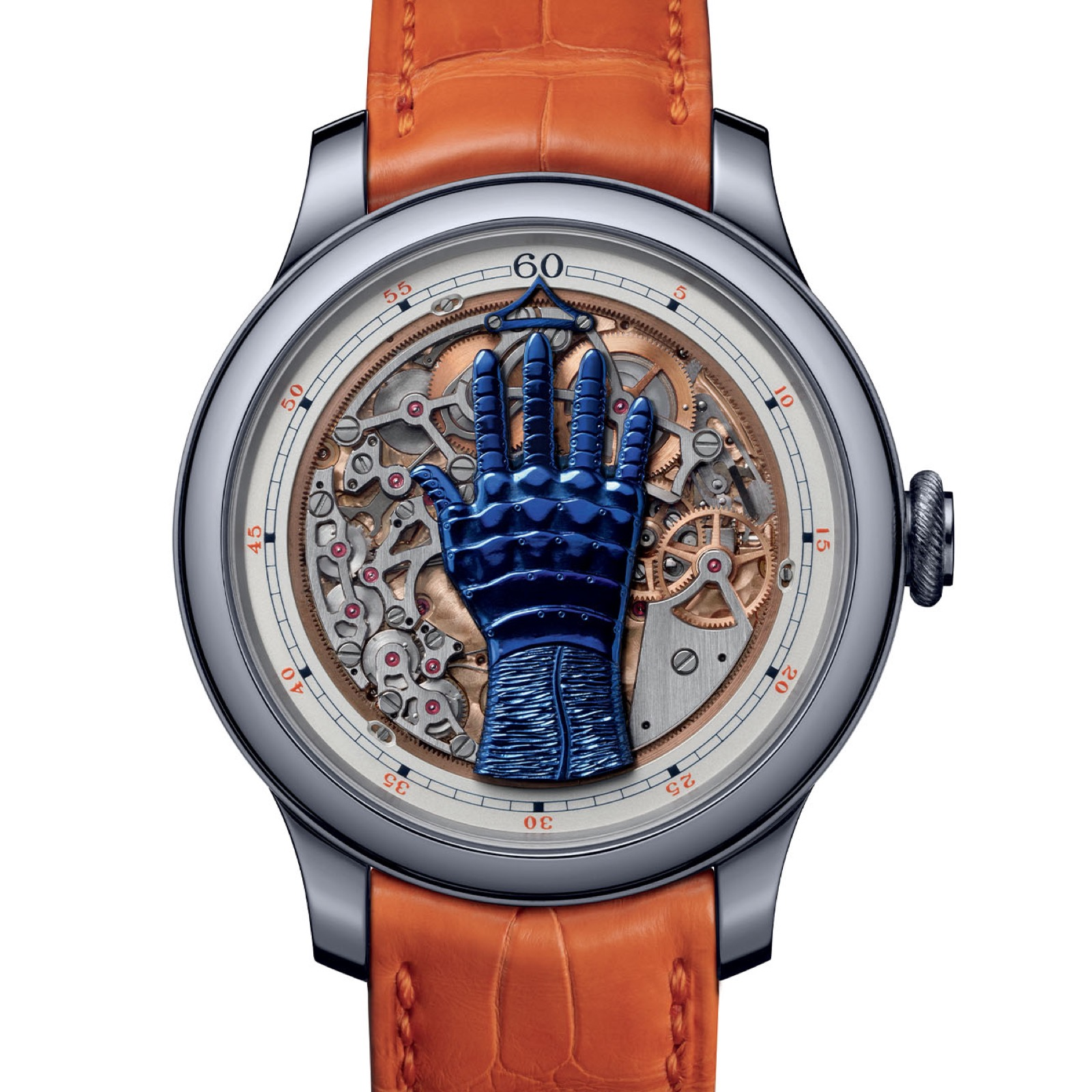 FP-Journe-only-watch-2021