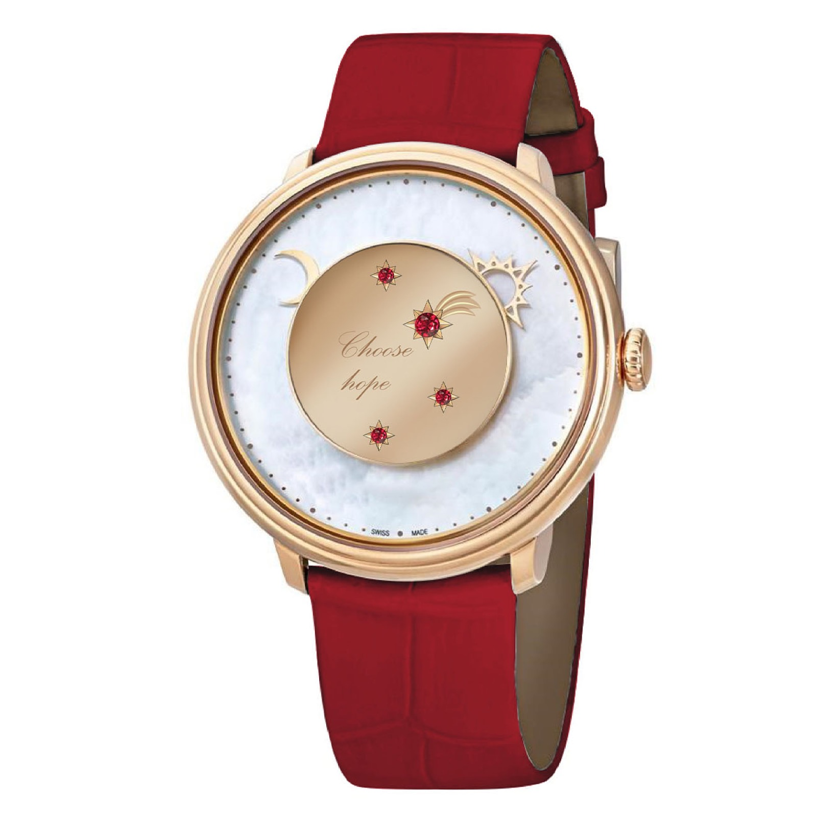 Faberge-only-watch-2021